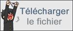 http://adopteunpervers.fr/wp-content/uploads/2015/10/bouton_dl.jpg