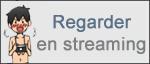 http://adopteunpervers.fr/wp-content/uploads/2015/10/bouton_stream.jpg