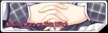 rinawitch